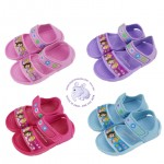 Sandal Princess - PF 45