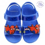 Sandal  Spiderman-SD54
