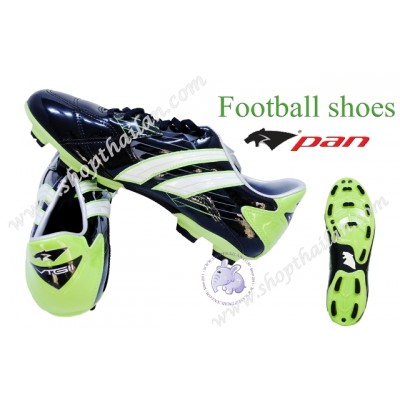 PAN FOOTBALL SHOES. PF-1551 - AG