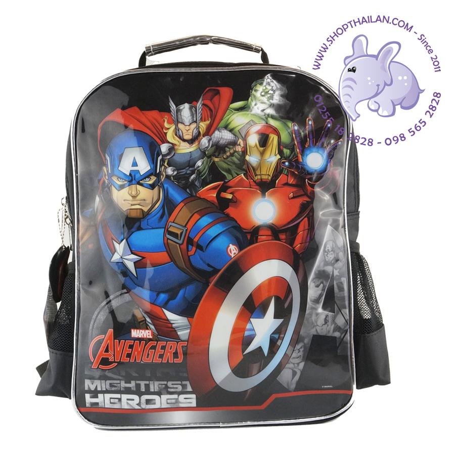 ba-lo-avengers-thai-lan-cho-be-trai--mvng-5003-size-m