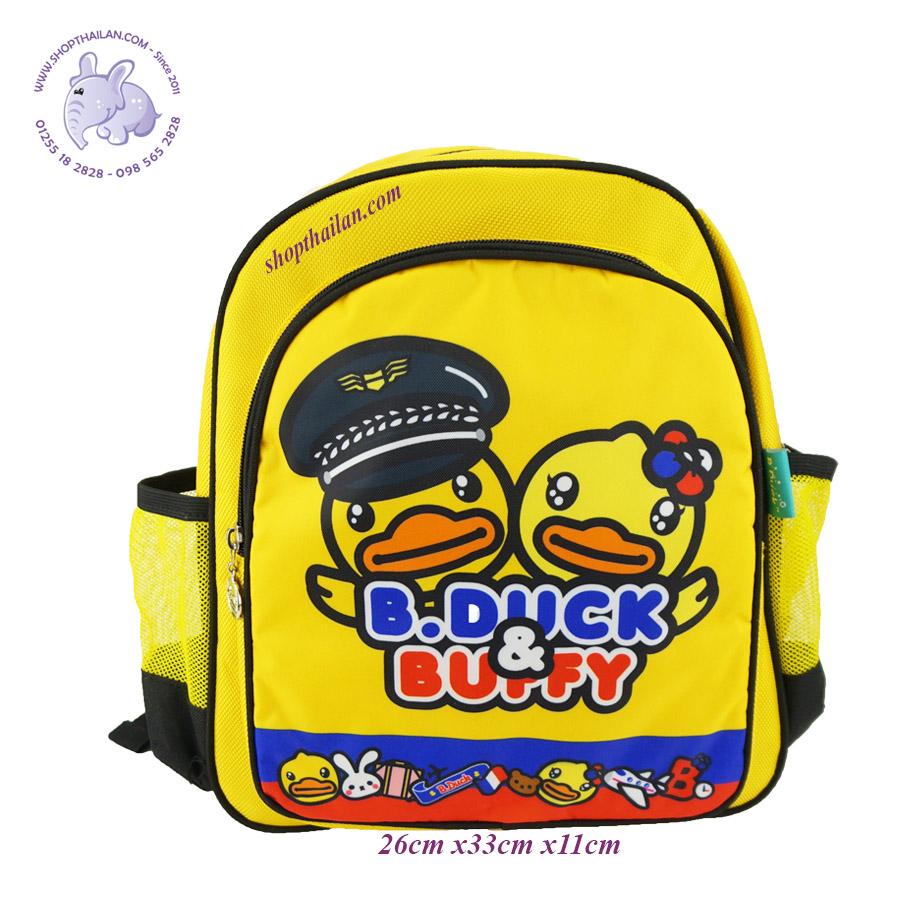ba-lo-b-duck-bdg-17-thai-lan