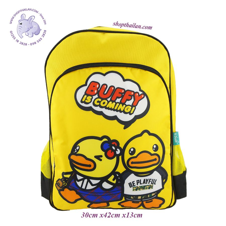 ba-lo-b-duck-bdg-18-thai-lan