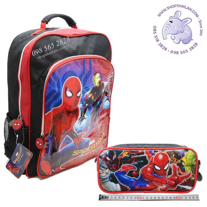 mua-ba-lo-hoc-sinh-spider-man-thai-lan--tang-bop-viet-spider-man