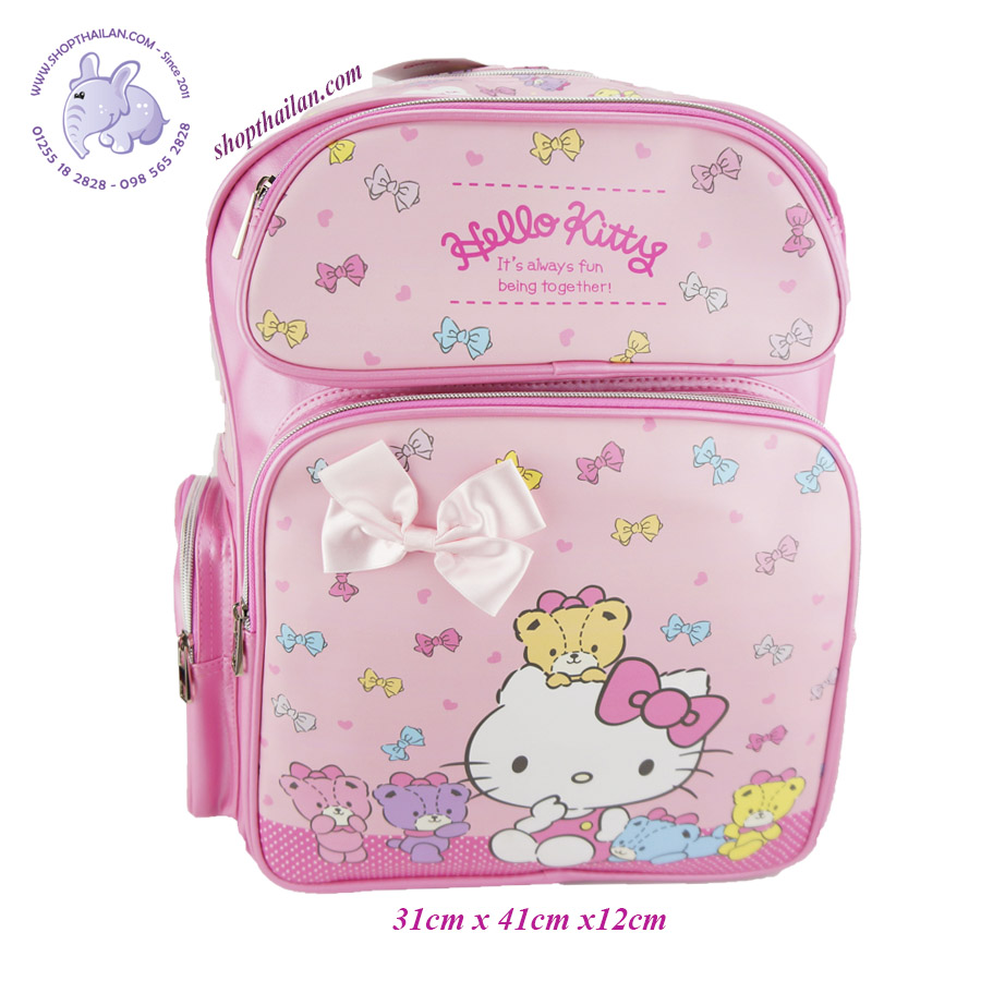 ba-lo-hello-kitty-thai-lan---ktx-213