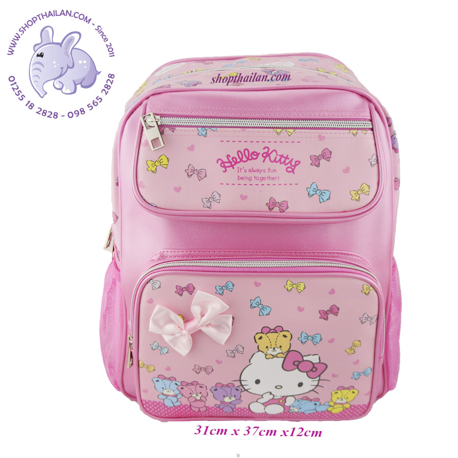 ba-lo-hello-kitty-thai-lan---ktx-410