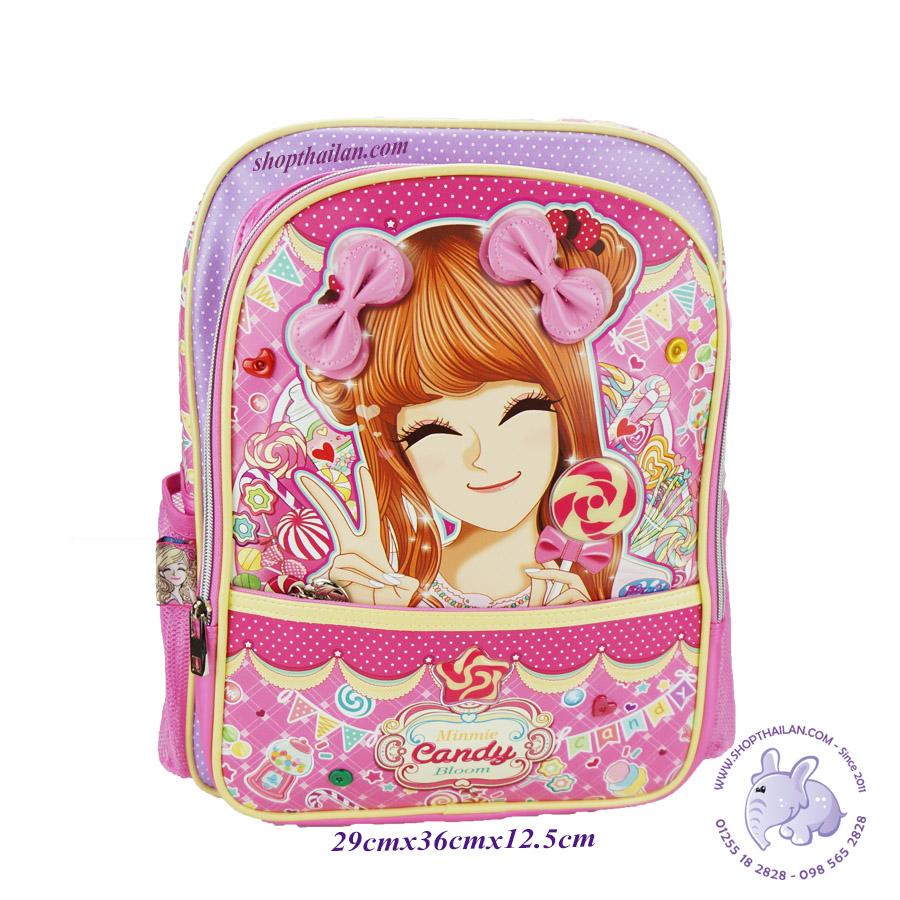 ba-lo-minmie-thai-lan---mm-269--9cb
