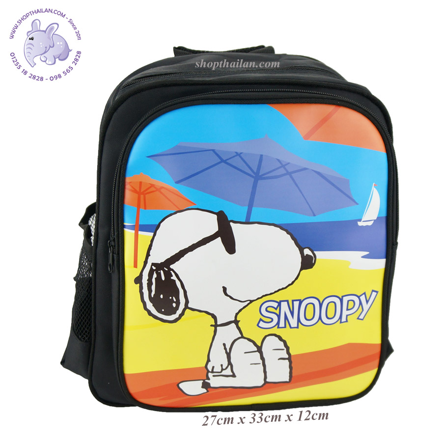 ba-lo-snoopy-thai-lan-song5006