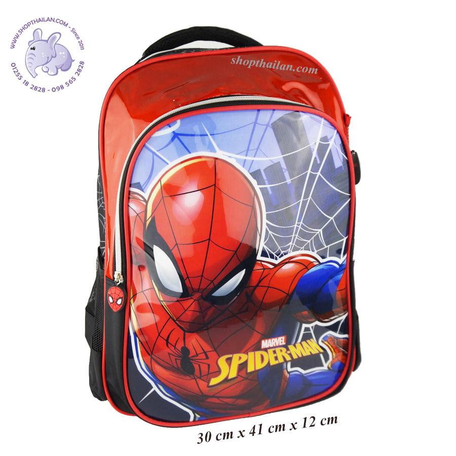 ba-lo-spider-man-size-l-thai-lan-cho-be-trai--spm31-351--