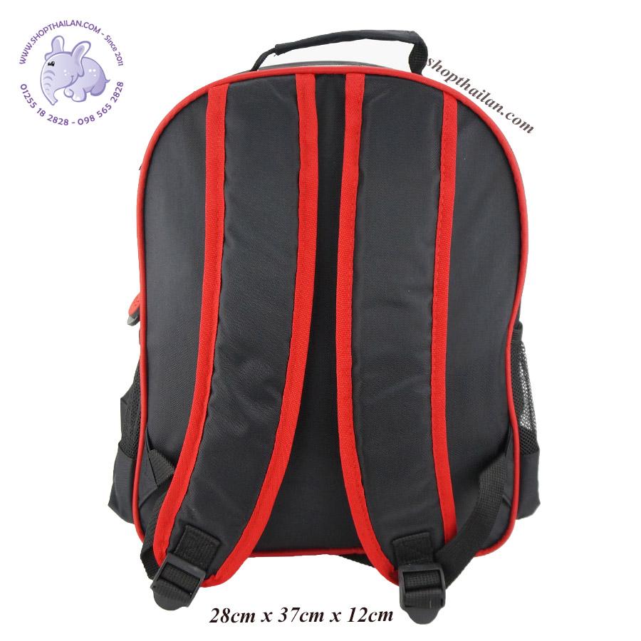 ba-lo-spiderman-size-l-spm31-403thai-lan