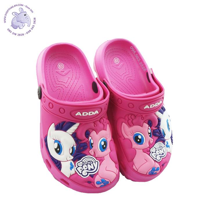 dep-suc-ponny-thai-lan-ms-54u12b