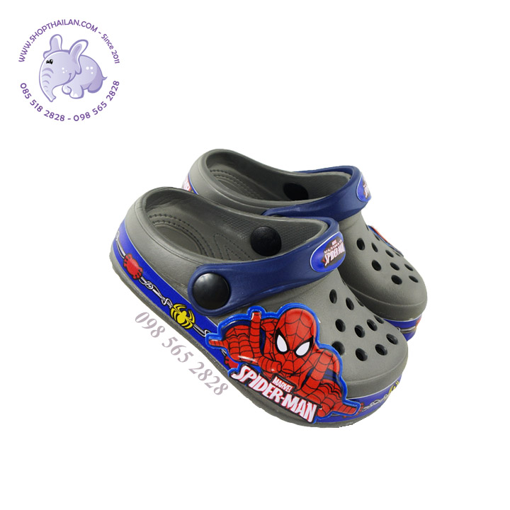 suc-spider-man-sd3