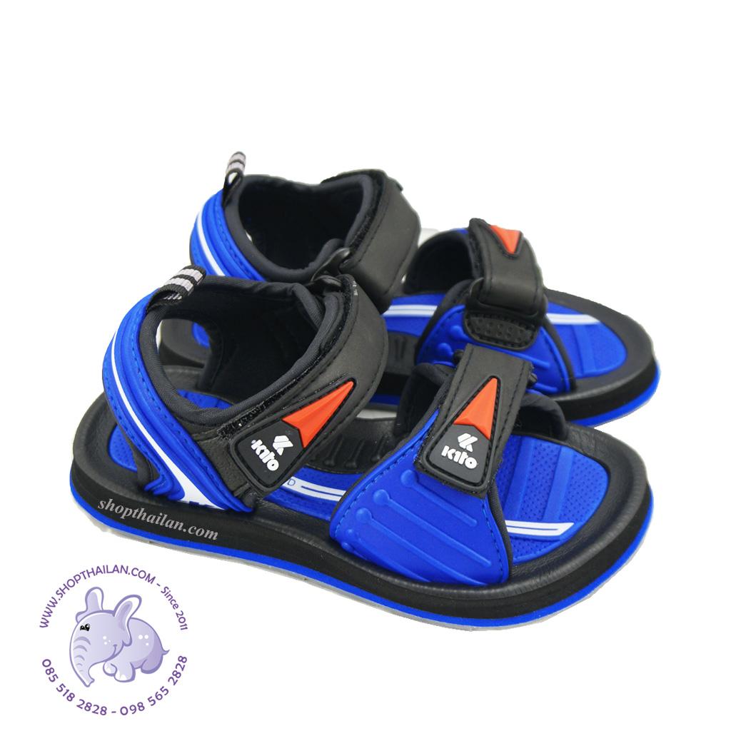 giay-sandal-thai-lan-cho--be-trai-tu-3t---8t