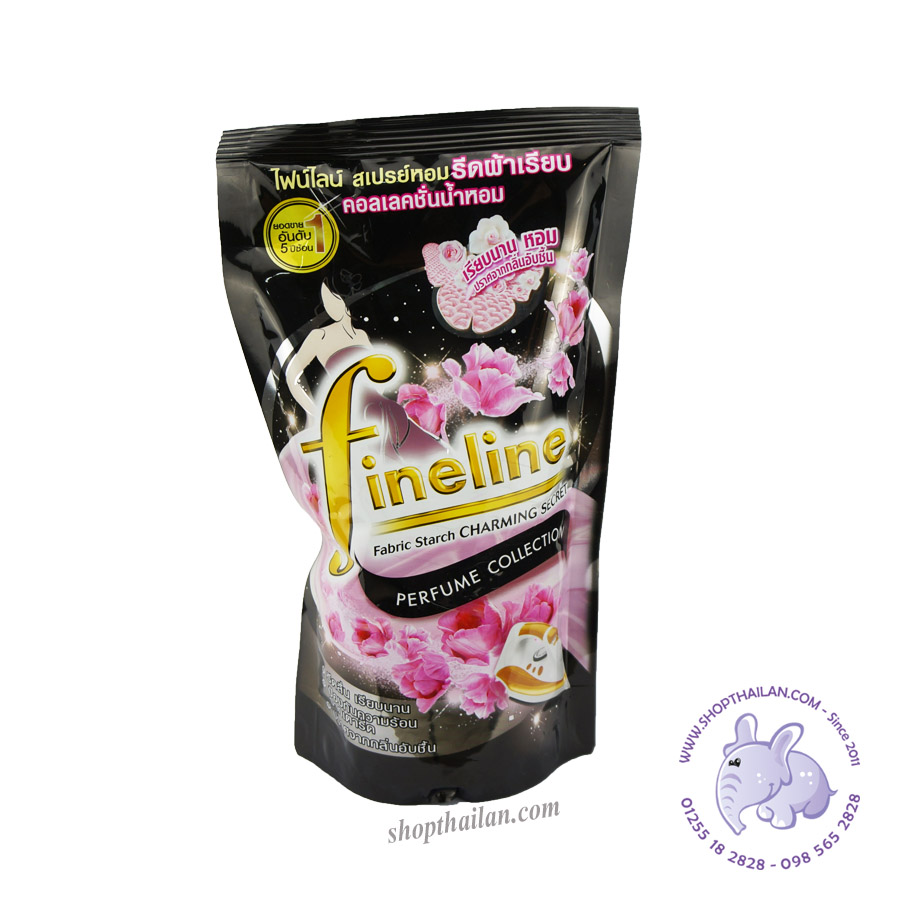 nuoc-ui-la-quan-ao-fineline-550ml--prefume-collection-den
