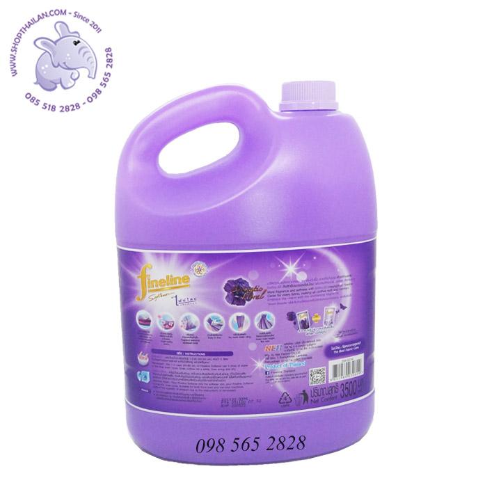nuoc-xa-vai-fineline-3600ml-thai-lan--aromatic-floral