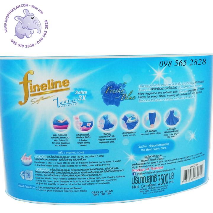 nuoc-xa-vai-fineline-3600ml-thai-lan