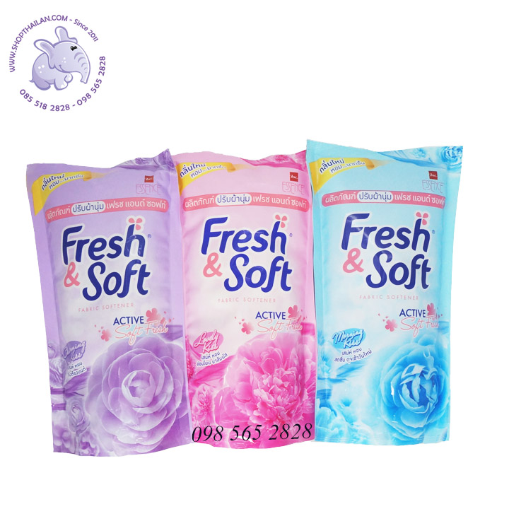 nuoc-xa-fresh--soft-600ml-thai-lan