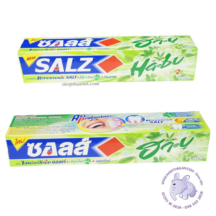 kem-danh-rang-salz-habu--160gr