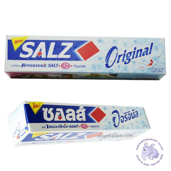kem-danh-rang-sazl-original---160gr