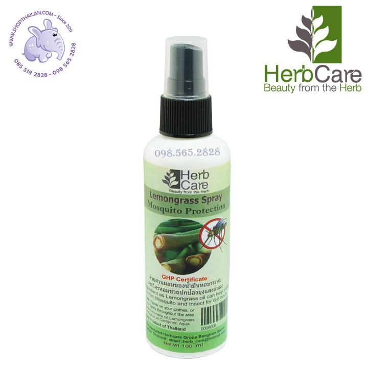 xit-chong-muoi-herb-care-thai-lan