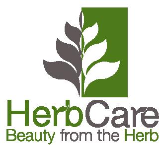 Xà phòng Xả Herb care,Thái lan