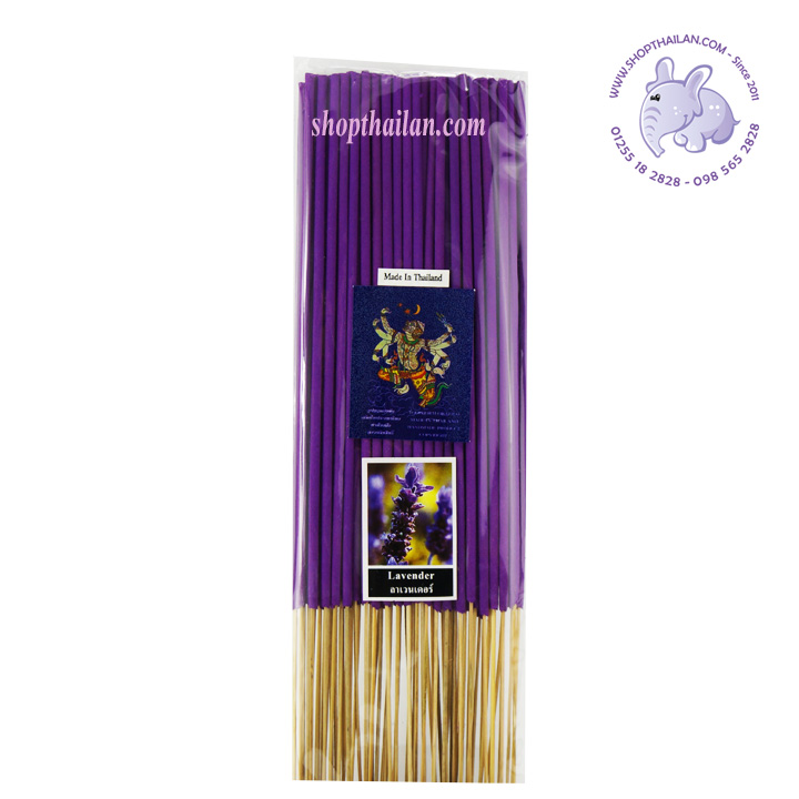 xong-huong-cay-topphrom-thai-lan-loai-a-huong-lavender