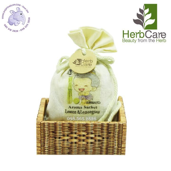 tui-thom-lemongrass-herbcare-thai-lan
