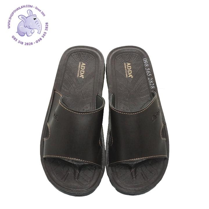 dep-da-quai-ngang-nam-thai-lan-adda-92r01