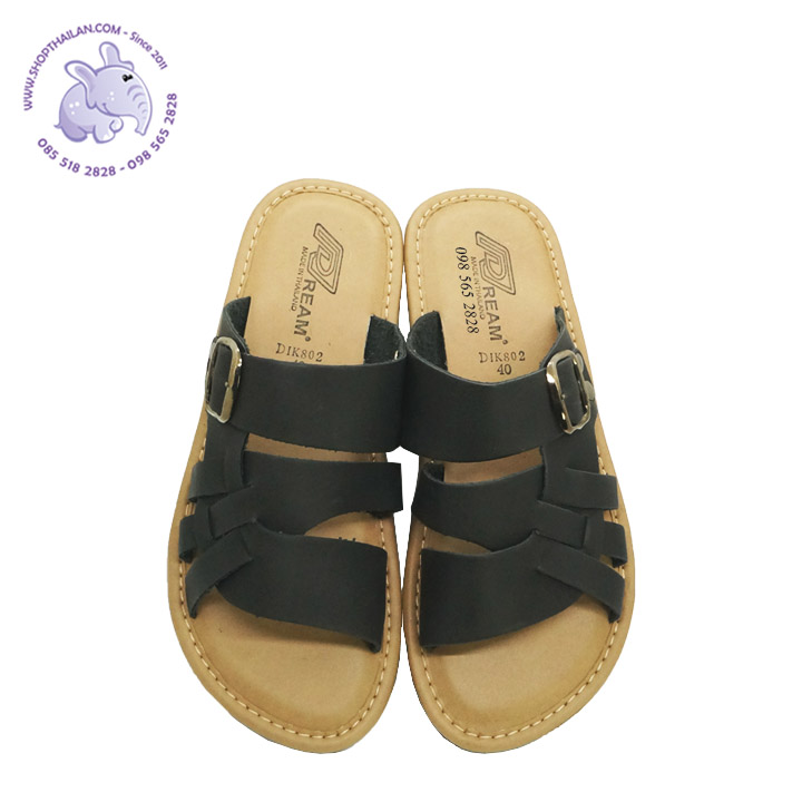 dep-da-nam--dream-thai-lan-dik-802-co-size-45