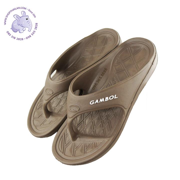 dep-nam-gambol-gm41125-thai-lan