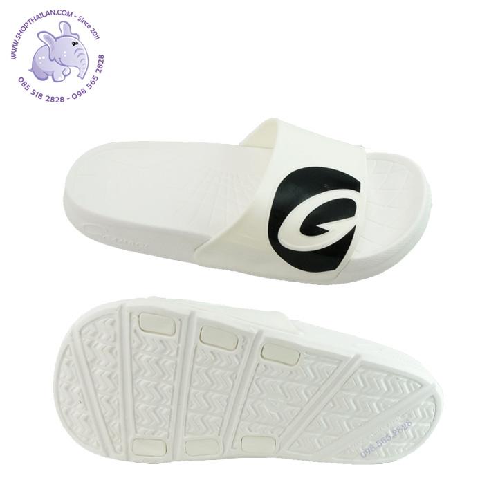dep-gambol-thai-lan--gb-42154