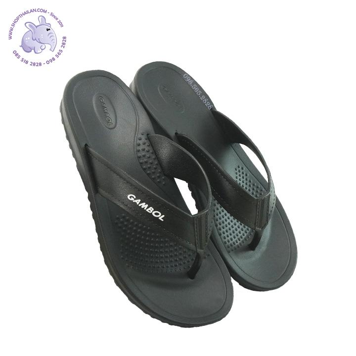 dep-nhua-kep-gambol-thai-lan-gm41123