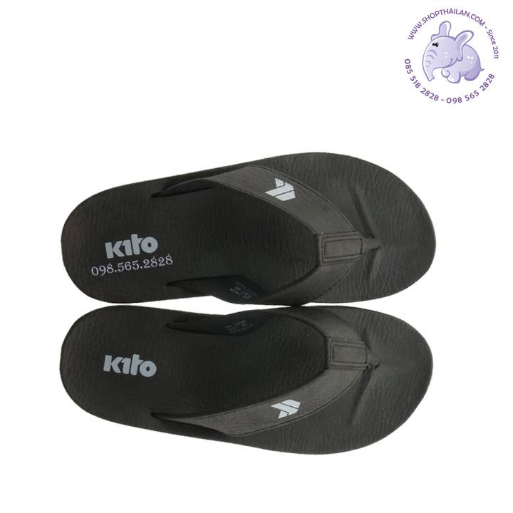 dep-nam-kito-thai-lan--aa24