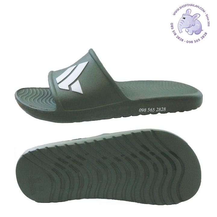 dep-nhua-quai-ngang-thai-lan-kito-ah-27