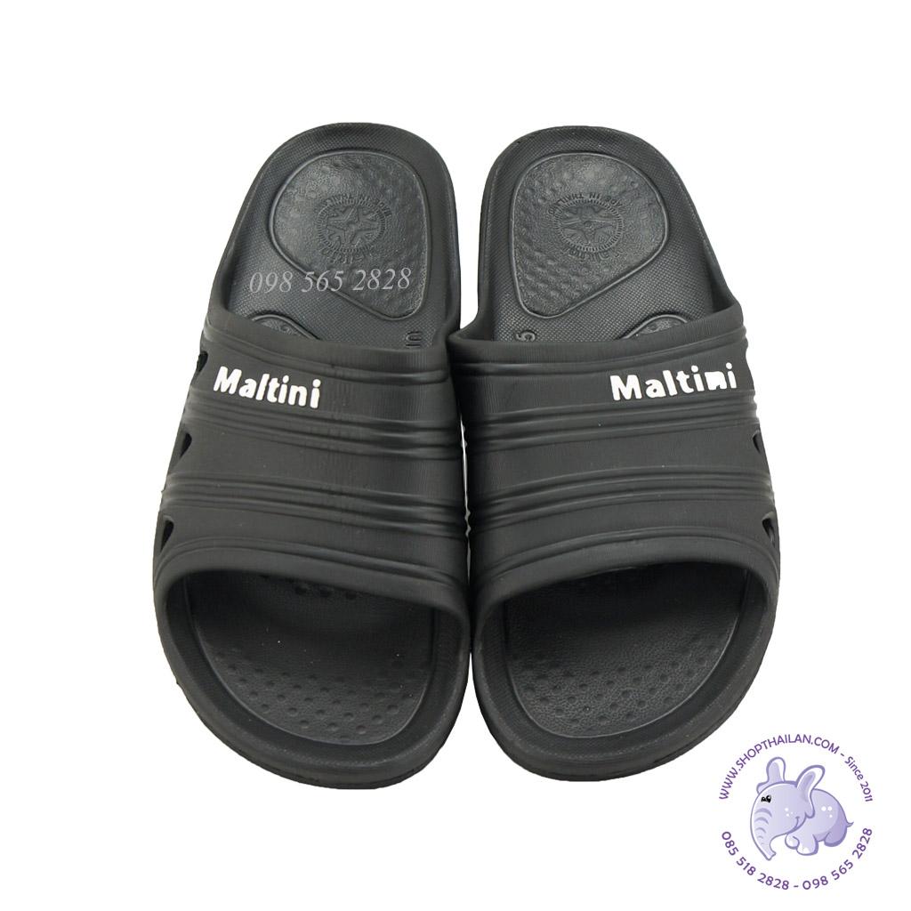 dep-maltini-thai-lan---f405