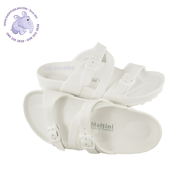 dep-unisex--maltini-m455-thai-lan