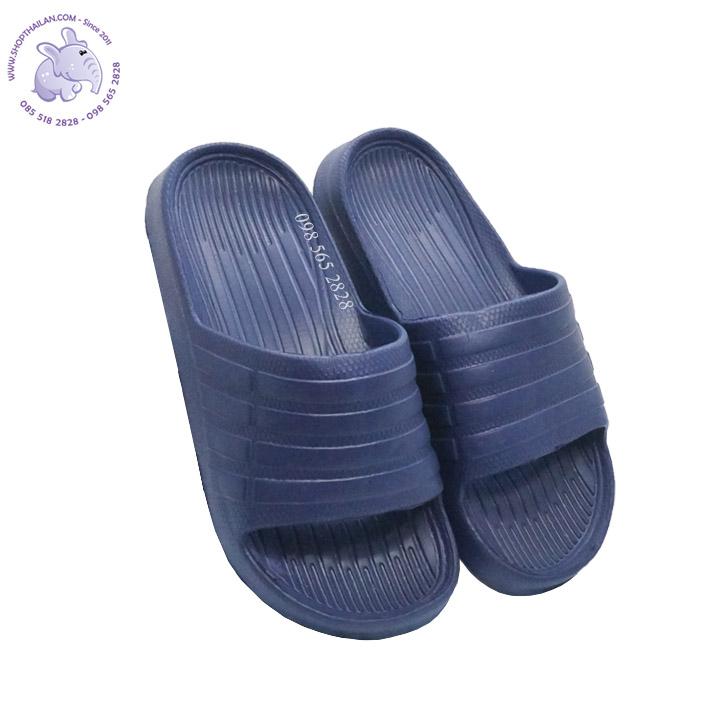 dep-nhua-quai-ngang-thai-lan-peka-pk2500