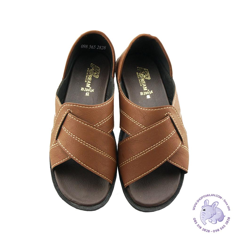 giay-nam-thai-lan---bj201