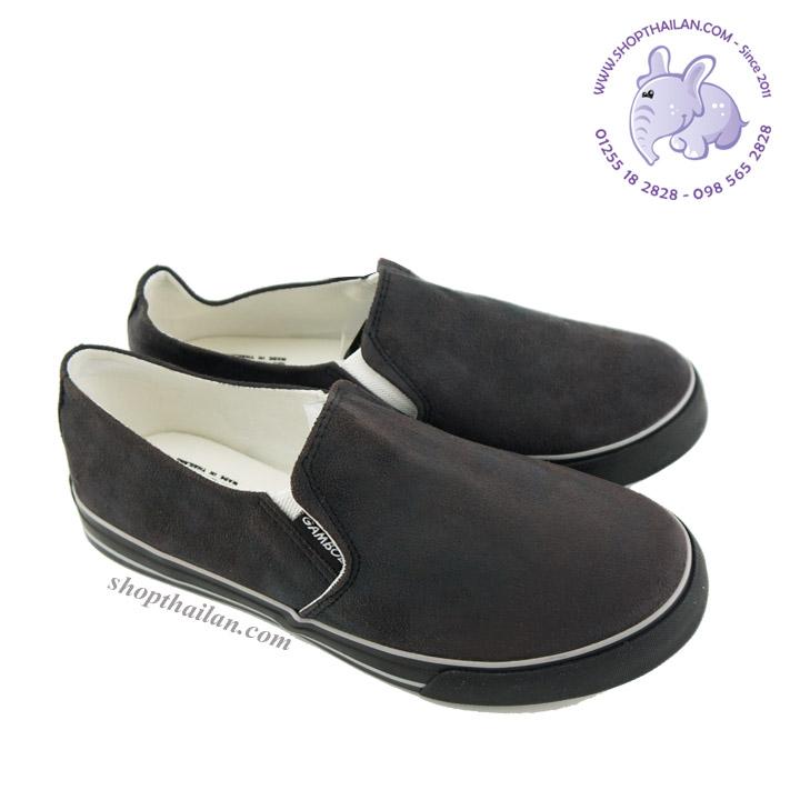 Giày lười nam Gambol, Thái lan-GB 82087