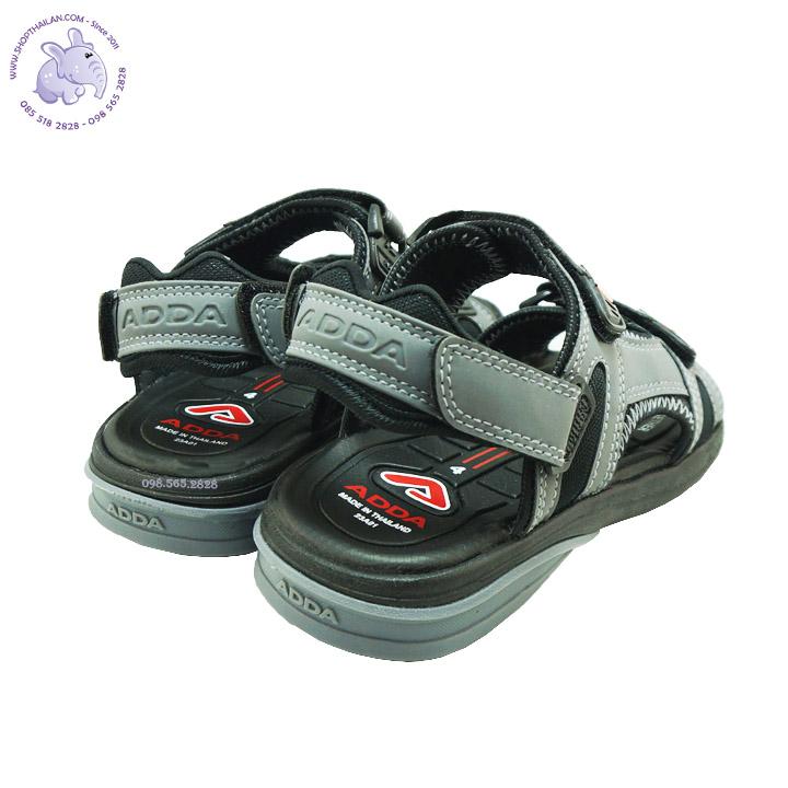 sandal-adda-thai-lan