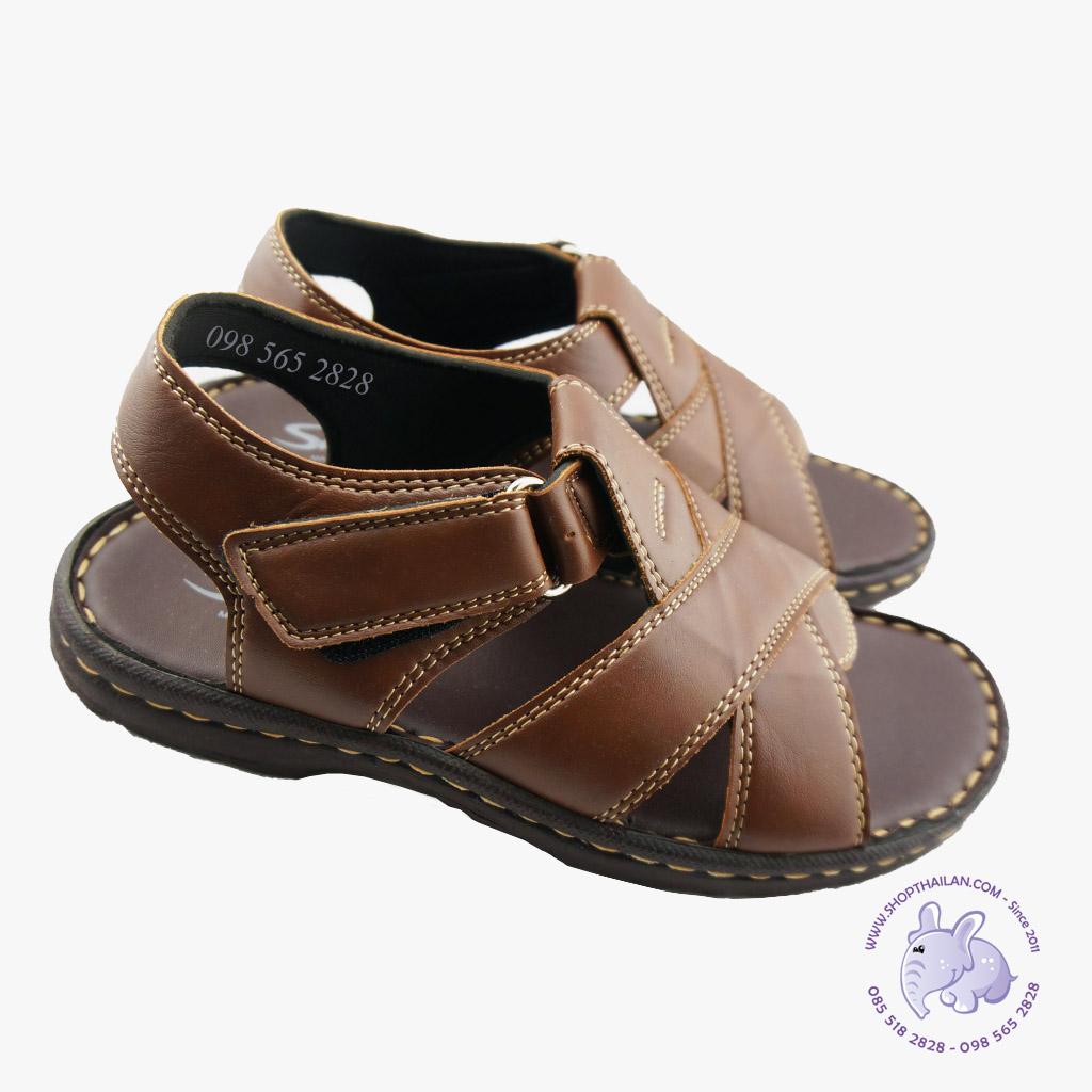 giay-sandal-nam-thai-lan--g3--14189