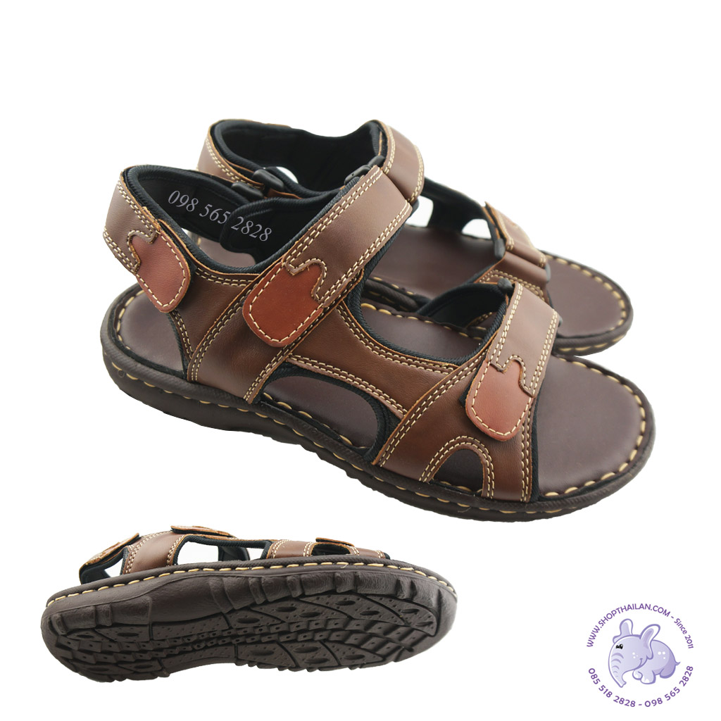 giay-sandal-nam-thai-lan--g3--14190