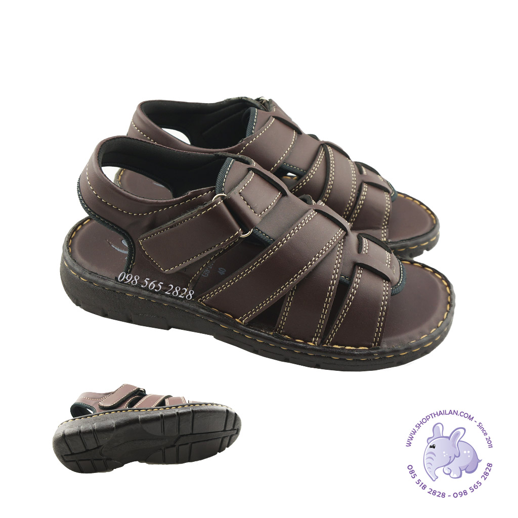 giay-sandal-nam-thai-lan--g3--1441-