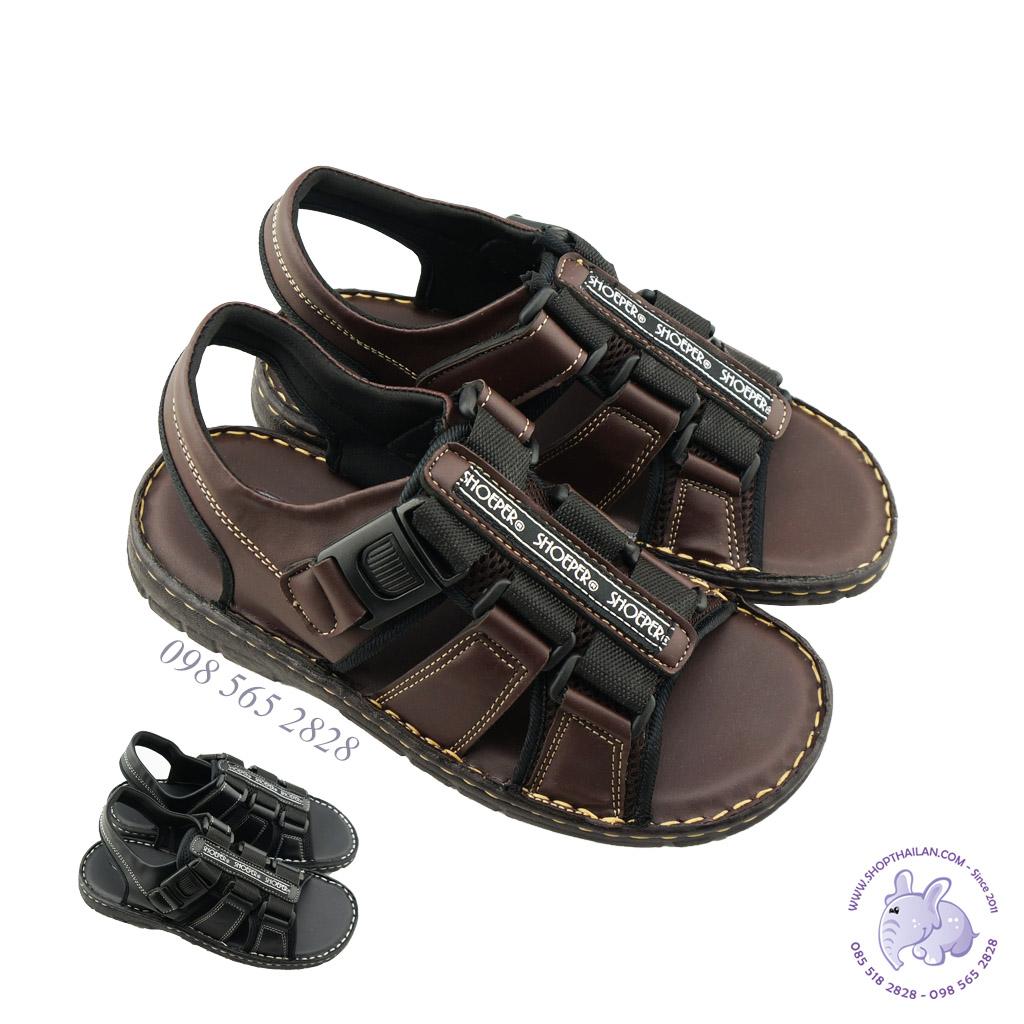 giay-sandal-nam-thai-lan--g3--1449-