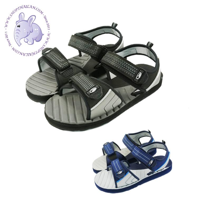 giay-sandal-kito-thai-lan-unisex--ms-4407