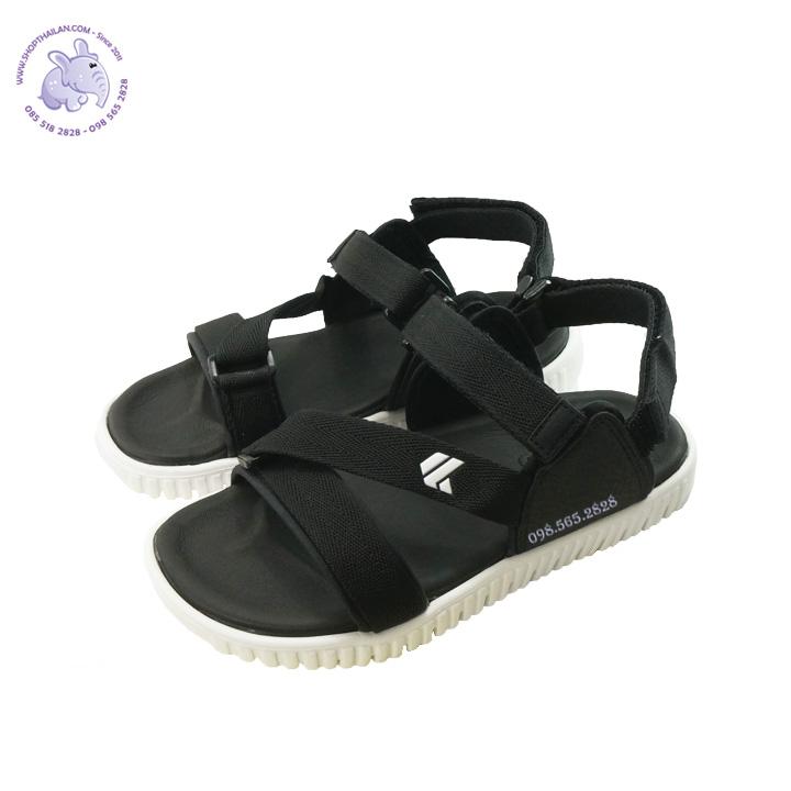 sandal-day-thai-lan--kito-ai5-unisex