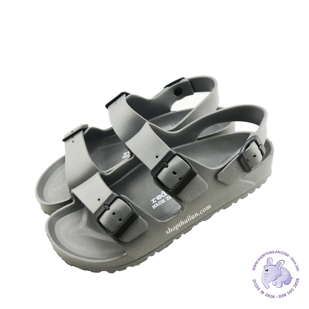 sandal-nhua-unisex-thai-lan-bg-2569