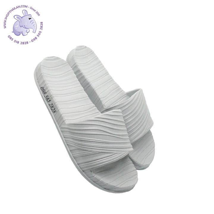 dep-nhua-monobo-thai-lan---moniga-103