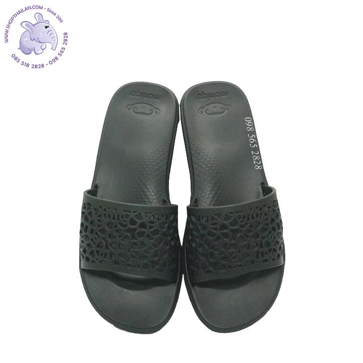 dep-nhua-monobo-thai-lan---moniga-42