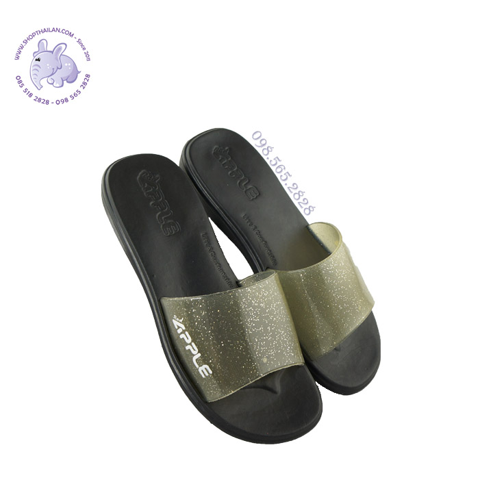 dep-nhua-thai-lan---qp9261