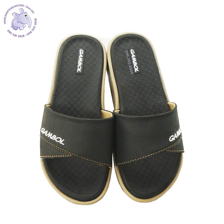dep-gambol-nu-thai-lan-gw42149